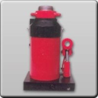 20 TON Bottle Type Hydraulic Jack