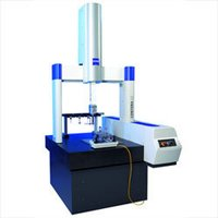 3d Coordinate Measuring Machine - Contura G2