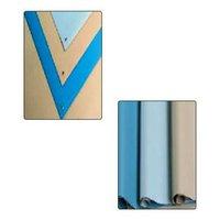 Antistatic PVC Mat