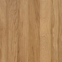 NATURAL BROWN HARDWOOD FLOORING