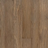 WIND SWEPT GREY HARDWOOD FLOORING