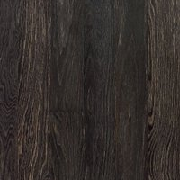 BLACK OLIVE HARDWOOD FLOORING