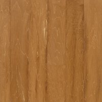 HONEY HARDWOOD FLOORING