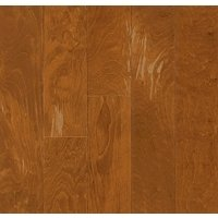 COPPER MINE HARDWOOD FLOORING