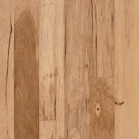 COUNTRY NATURAL HARDWOOD FLOORING
