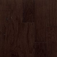 JATOBA NATURAL HARDWOOD FLOORING
