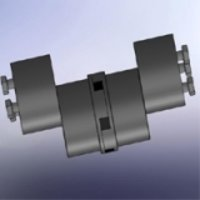 Couplings (Rrl Series)