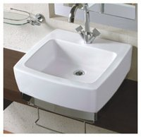 GOLD COAST WASH BASINS