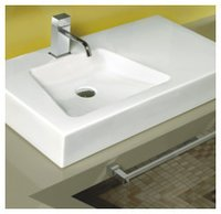 DESIGNER WASH BASIN