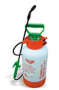 Pressure Sprayer (5 Litre)
