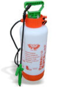 Pressure Sprayer (8 Litre)