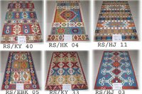 Wool Rugs