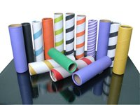 Textile Tube