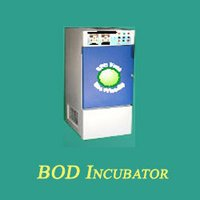 BOD Incubator