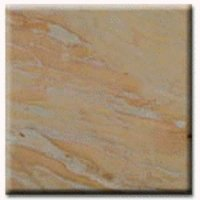TIGER GOLD SANDSTONE