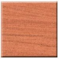 ROSE WOOD SANDSTONE