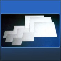 PTFE Molded Sheet