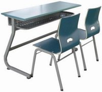 School Desk