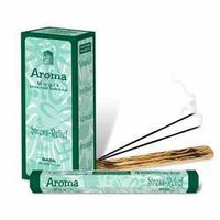 Aroma Therapy Incense Sticks