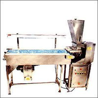 Conveyor Belts For Pharmaceutical Industry