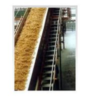 Conveyor Belts For Detergent Industry