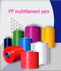 Polyester Curtain Tapes