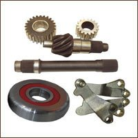 Conveyors Spare Part