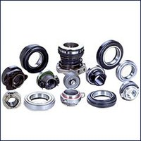Automotive Clutch Bearings