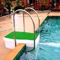 Swimming Pool Filtration Systems