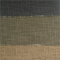 Cotton Slub Fabrics