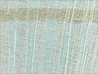 Cotton Crepe Fabrics