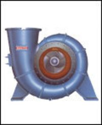 Sewage Pump