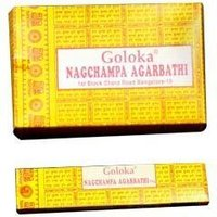 Goloka Nagchampa