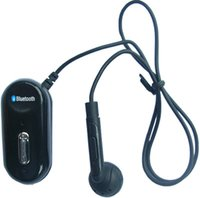 Mono Bluetooth Headset