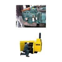 Generator Annual Maintenance Contract