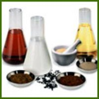 Pure Herbal Extracts