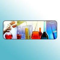 Lab Glasswares