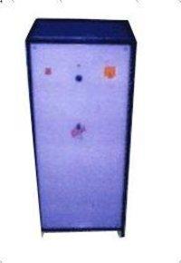 Ultravoilet Water Purifier