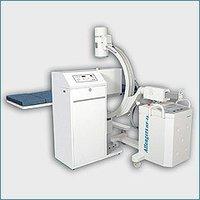 Lithotripter Machines