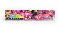 ORCHID FRAGRANCE INCENSE STICKS