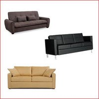 Home & Office Sofa