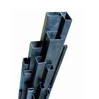 Rectangular Pipe