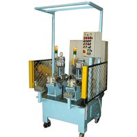 Break Oil Filling Machines