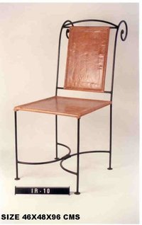 DESIGNER LONG BAR CHAIRS