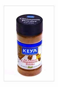 Srilankan Cinnamon Powder