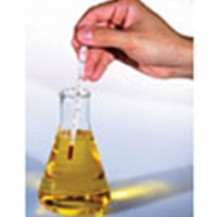 Low Viscosity Oil