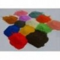Epoxy Polyester Powders
