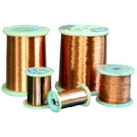 Copper Insulated Products