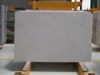WHITE LAGOON MARBLE SLAB