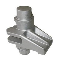 Investment Casting for Medical Implements